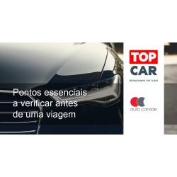 Caderno Manutenção Automóvel (Jornal de Leiria)