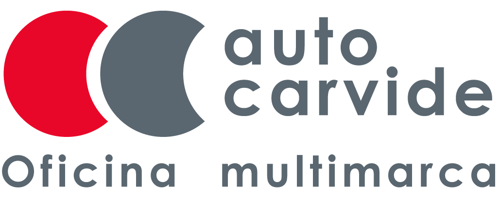 Auto Carvide - Soluções de Mobilidade, Lda